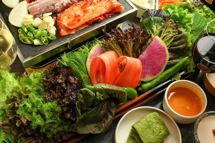 国産野菜SP